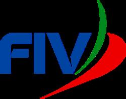 federezione italiana vela