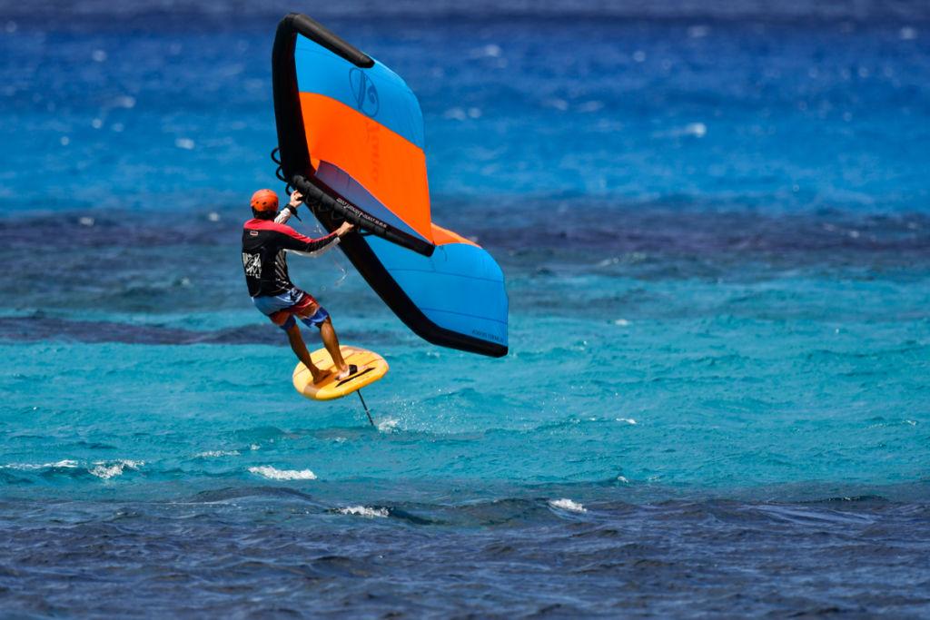 windsurf palermo sup palermo