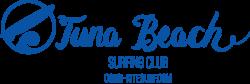 Corsi Kite Surf
